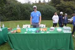 Full Fathom Wellness, event sponsor.