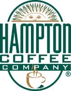 HAMPTONcoffee company