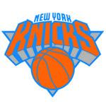 NYKnicks_PRIMARYsmaller)