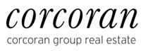 corcoran_CGRE_K_Logo1