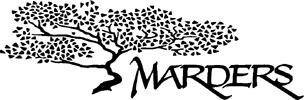mardersblacksmaller