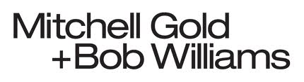 mitchell gold bob williams logo