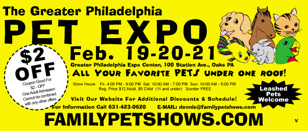 Philly Vendor Coupon for emailing2