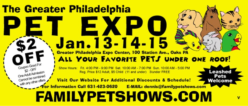 greater-phil-expo