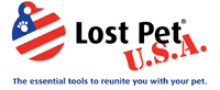 Lost Pet USA Logo copy