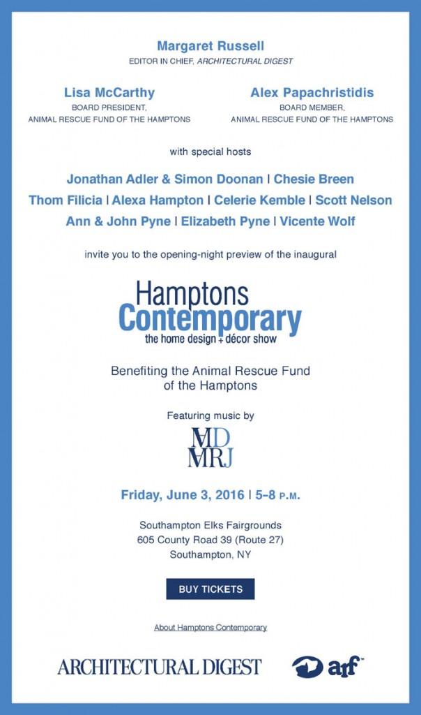 AD-Hamptons-Contemporary-ev