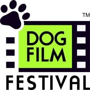 dog-film-festival-2016