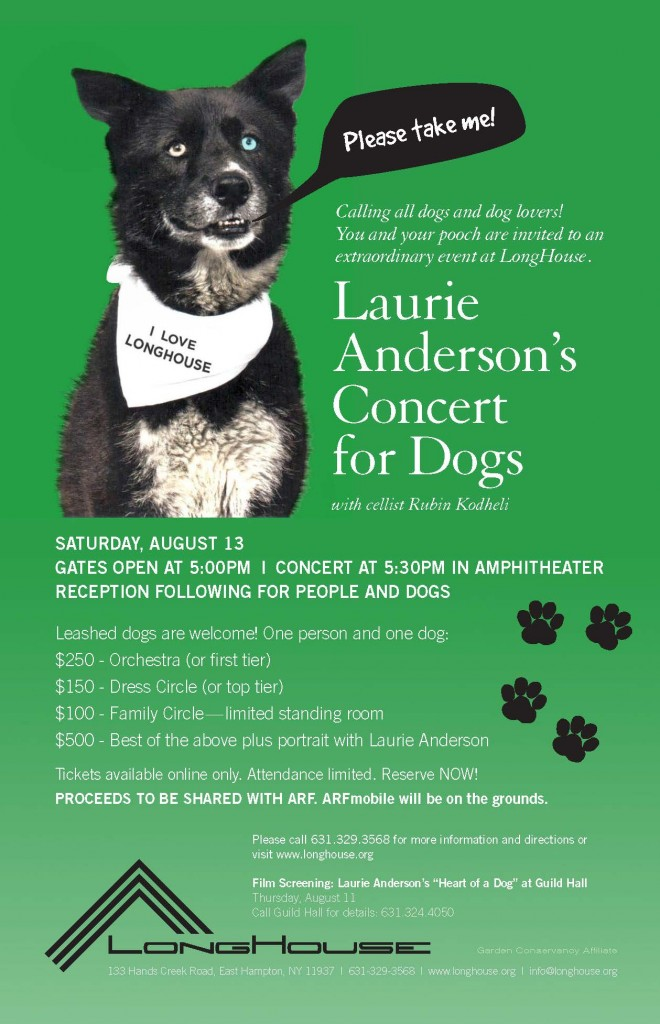 Concert_for_Dogs_invitation_Final_Page_1